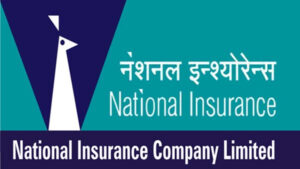 National-Insurance-Company-Limited